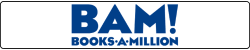 Booksamillion books